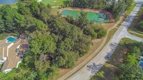 Houston Home at 99 Fazio Way Spring                           , TX                           , 77389-2702 For Sale