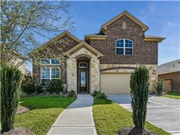 Houston Home at 2212 Ashford Point Lane Houston                           , TX                           , 77089-0000 For Sale