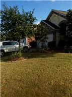 Houston Home at 18319 Mable Pond Lane Richmond                           , TX                           , 77407-5201 For Sale