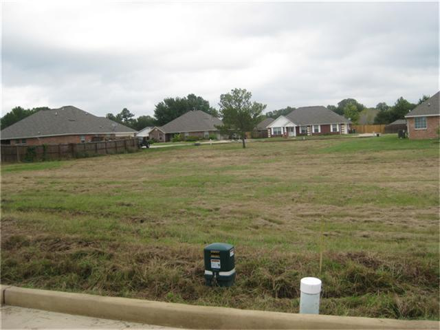 na Heath Street, Crockett, Texas 75835, ,Lots,For Sale,Heath,33215458