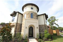 Houston Home at 3338 Arbor Street Houston                           , TX                           , 77004 For Sale