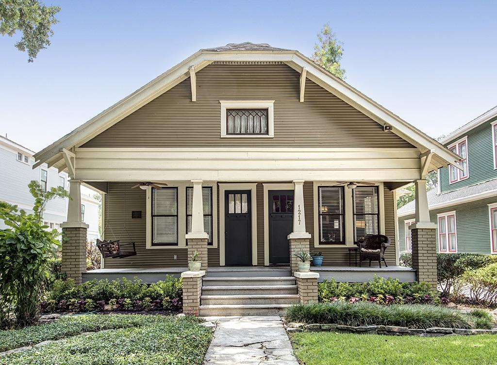 Houses For Rent In Houston House Plan 2017
