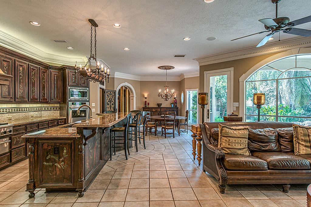 High Quality 267 N Silvershire Cir, The Woodlands TX 77381