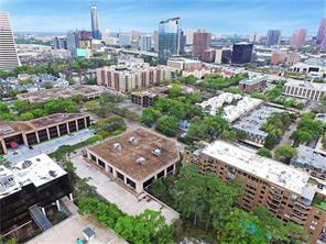 The Audubon Hollow Community is just minutes from Uptown Houston s excellent shopping and dining experiences.