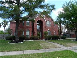 17410 w copper lakes drive, houston, TX 77095