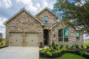 Houston Home at 28406 Asher Falls Fulshear                           , TX                           , 77441 For Sale