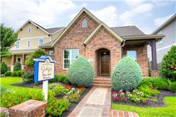 Houston Home at 18322 Central Creek Cypress                           , TX                           , 77433-3130 For Sale