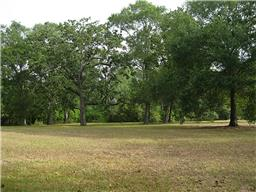 Houston Home at 0 Deerwood Drive Richmond                           , TX                           , 77406 For Sale