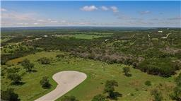 Houston Home at 0 Stone Mountain Drive Marble Falls                           , TX                           , 78654 For Sale