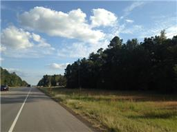 Houston Home at TBD Hwy 190 Livingston                           , TX                           , 77351 For Sale