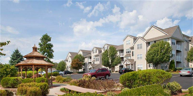 1 Avalon, Other, Massachusetts, United States 02188, 1 Bedroom Bedrooms, ,1 BathroomBathrooms,Rental,Exclusive agency to sell/lease,Avalon,28616794