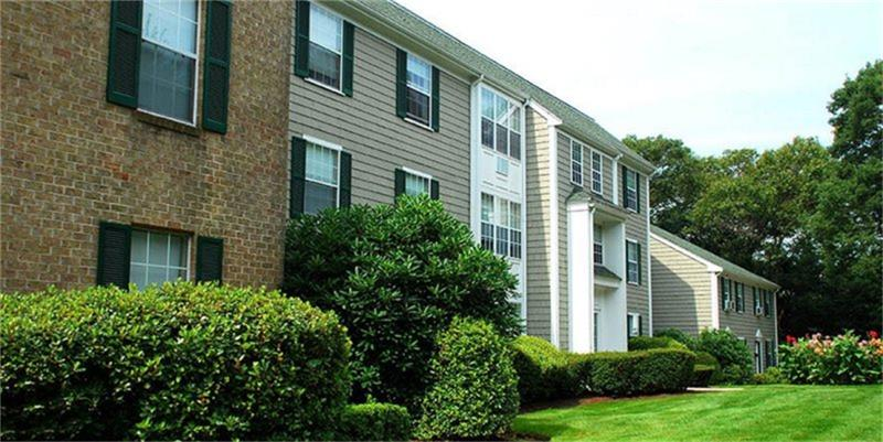63 Newhall, Other, Other, Massachusetts, United States 01906, 1 Bedroom Bedrooms, ,1 BathroomBathrooms,Rental,Exclusive agency to sell/lease,Newhall,74344623