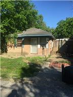 Houston Home at 2405 Briley Street Houston                           , TX                           , 77004-1853 For Sale