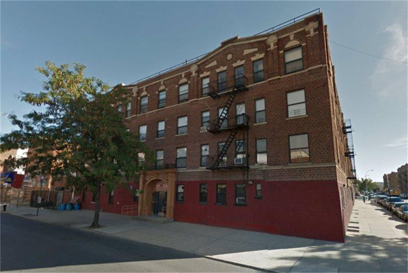 701 Ralph, Brooklyn, Other, New York, United States 11212, 1 Bedroom Bedrooms, ,1 BathroomBathrooms,Rental,Exclusive agency to sell/lease,Ralph,84880433