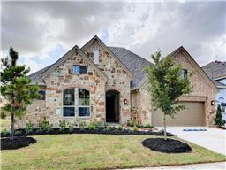 Houston Home at 9115 Eagles Brook Court Cypress                           , TX                           , 77433-0036 For Sale