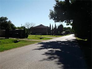 Houston Home at 7805 Swiftwater Lane Houston                           , TX                           , 77075-2959 For Sale
