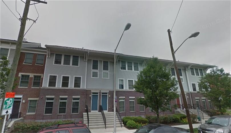 471 Pacific, Jersey Village, Other, New Jersey, United States 07304, 1 Bedroom Bedrooms, ,1 BathroomBathrooms,Rental,Exclusive agency to sell/lease,Pacific,76744915