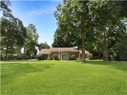 Houston Home at 10026 Kleppel Road Tomball                           , TX                           , 77375-3200 For Sale