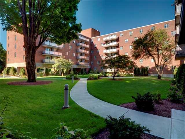 15 Edmands, Other, Other, Massachusetts, United States 01701, 1 Bedroom Bedrooms, ,1 BathroomBathrooms,Rental,Exclusive agency to sell/lease,Edmands,25074543