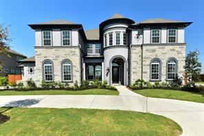 Houston Home at 18202 Dockside Landing Cypress                           , TX                           , 77433 For Sale