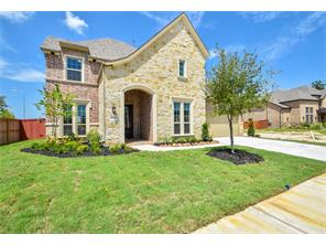 Houston Home at 25203 Birchwood Springs Avenue Porter                           , TX                           , 77365 For Sale