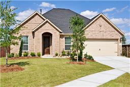 Houston Home at 6851 Pioneer Trail Katy                           , TX                           , 77493 For Sale