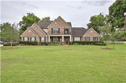 Houston Home at 2207 Shadow Grove Lane Richmond                           , TX                           , 77406-2425 For Sale