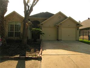 Houston Home at 1134 Sienna Hill Drive Houston                           , TX                           , 77077-2542 For Sale