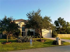 Houston Home at 11226 Country Club Green Drive Tomball                           , TX                           , 77375-7068 For Sale
