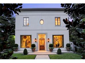 Welcome home to 70 E. Broad Oaks Drive. Some of the exquisite furnishings are available for separate purchase.
