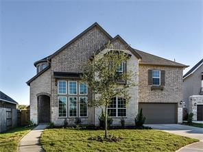 Houston Home at 4523 Sterling Heights Lane Sugar Land                           , TX                           , 77479 For Sale