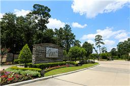 Houston Home at 7507 Kalebs Pond Court Spring                           , TX                           , 77389-1524 For Sale