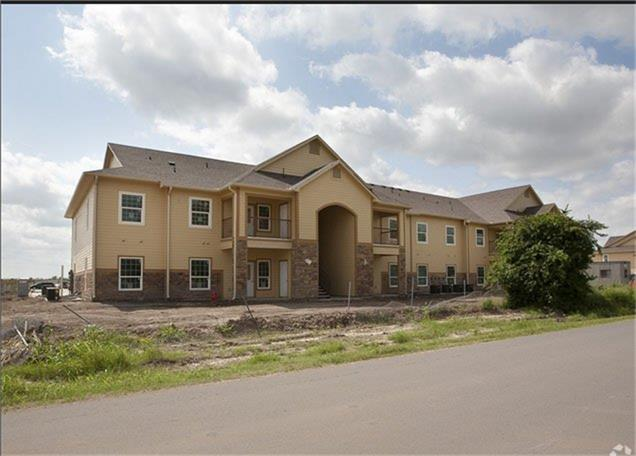 33168 Whipple, Los Fresnos, Cameron, Texas, United States 78566, 1 Bedroom Bedrooms, ,1 BathroomBathrooms,Rental,Exclusive agency to sell/lease,Whipple,84808869