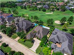 Houston Home at 3242 Bridgeberry Lane Houston                           , TX                           , 77082-6851 For Sale