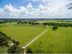 9695 E Wallace Road, Midway, TX 75852