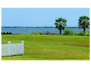 Houston Home at 1705 Todville Road Seabrook                           , TX                           , 77586-3713 For Sale