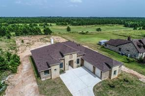 Houston Home at 18577 Michaels Run Montgomery                           , TX                           , 77316 For Sale