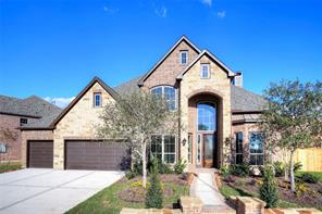 Houston Home at 19414 Timpson Reservoir Drive Cypress                           , TX                           , 77433-4985 For Sale