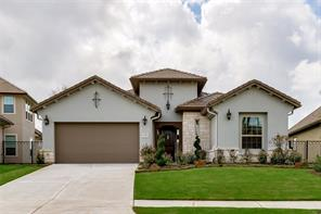 Houston Home at 4703 Bellwood Springs Sugar Land                           , TX                           , 77479-6770 For Sale