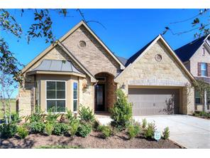 Houston Home at 2155 Blossomcrown Katy                           , TX                           , 77494 For Sale