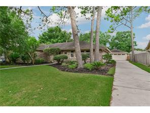 Houston Home at 10714 Moonlight Drive Houston                           , TX                           , 77096-6224 For Sale