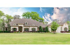 Houston Home at 3102 River Forest Drive Richmond                           , TX                           , 77406-8226 For Sale