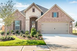 Houston Home at 27807 Halls Farms Lane Fulshear                           , TX                           , 77441 For Sale