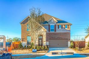 Houston Home at 10406 Wittet Court Richmond                           , TX                           , 77407 For Sale