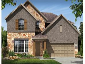 Houston Home at 6802 Tiger Trail Katy                           , TX                           , 77493 For Sale