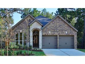 Houston Home at 128 Buckeye Drive Montgomery                           , TX                           , 77316 For Sale