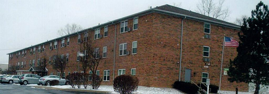 4100 A, Richmond, Other, Indiana, United States 47374, 1 Bedroom Bedrooms, ,1 BathroomBathrooms,Rental,Exclusive agency to sell/lease,A,67575633