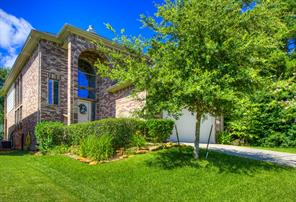 Houston Home at 138 Harbour Town Drive Montgomery                           , TX                           , 77356-8855 For Sale