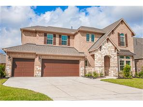 Houston Home at 18723 Tamer View Court Tomball                           , TX                           , 77377 For Sale