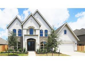 Houston Home at 2509 Royal Field Lane Friendswood                           , TX                           , 77546 For Sale